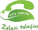 zeleni-telefon.jpg
