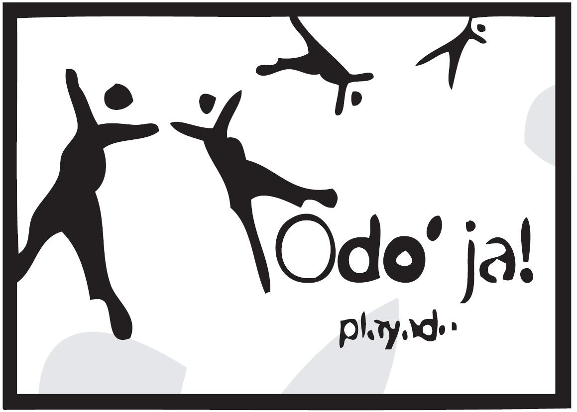 odo_ja-logo