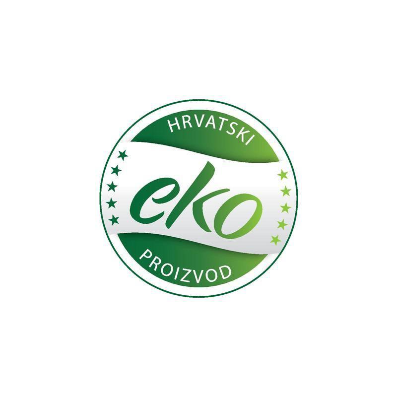 novi-eko-hrvatski