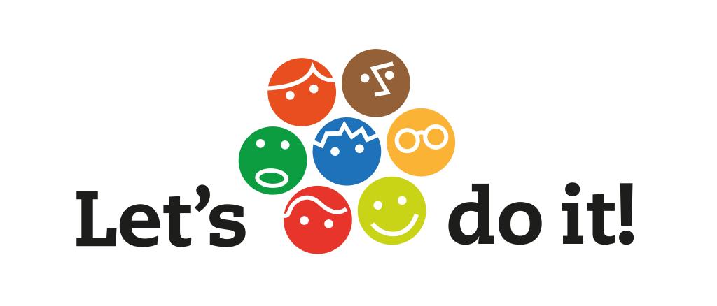 LDI_logo.ai