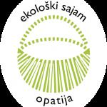 Eso1-zeleni
