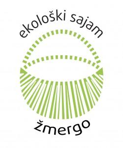 logo EsO zmergo