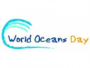 world-oceans-day-2012_8612
