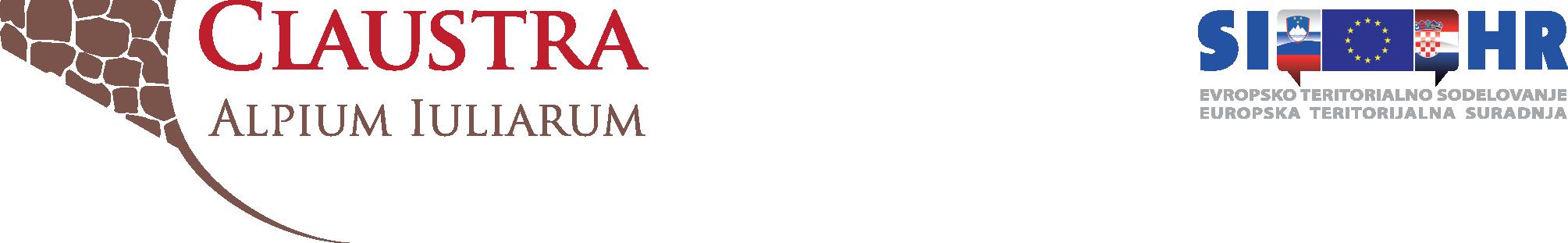 Logotipi gor_dopis