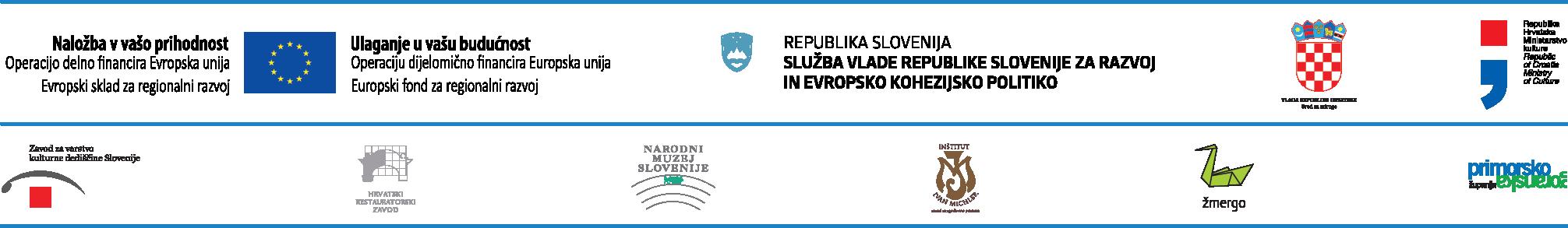 Logotipi spodaj_dopis
