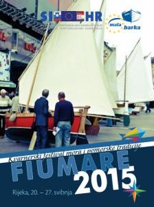 fiumare2015 (2)