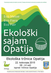EkoSajam poster (1)
