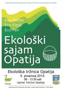 EkoSajam December