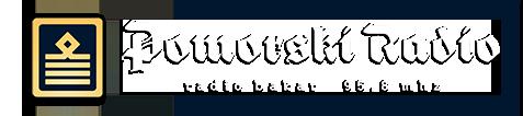 Pomorski_radio_bakar_logo