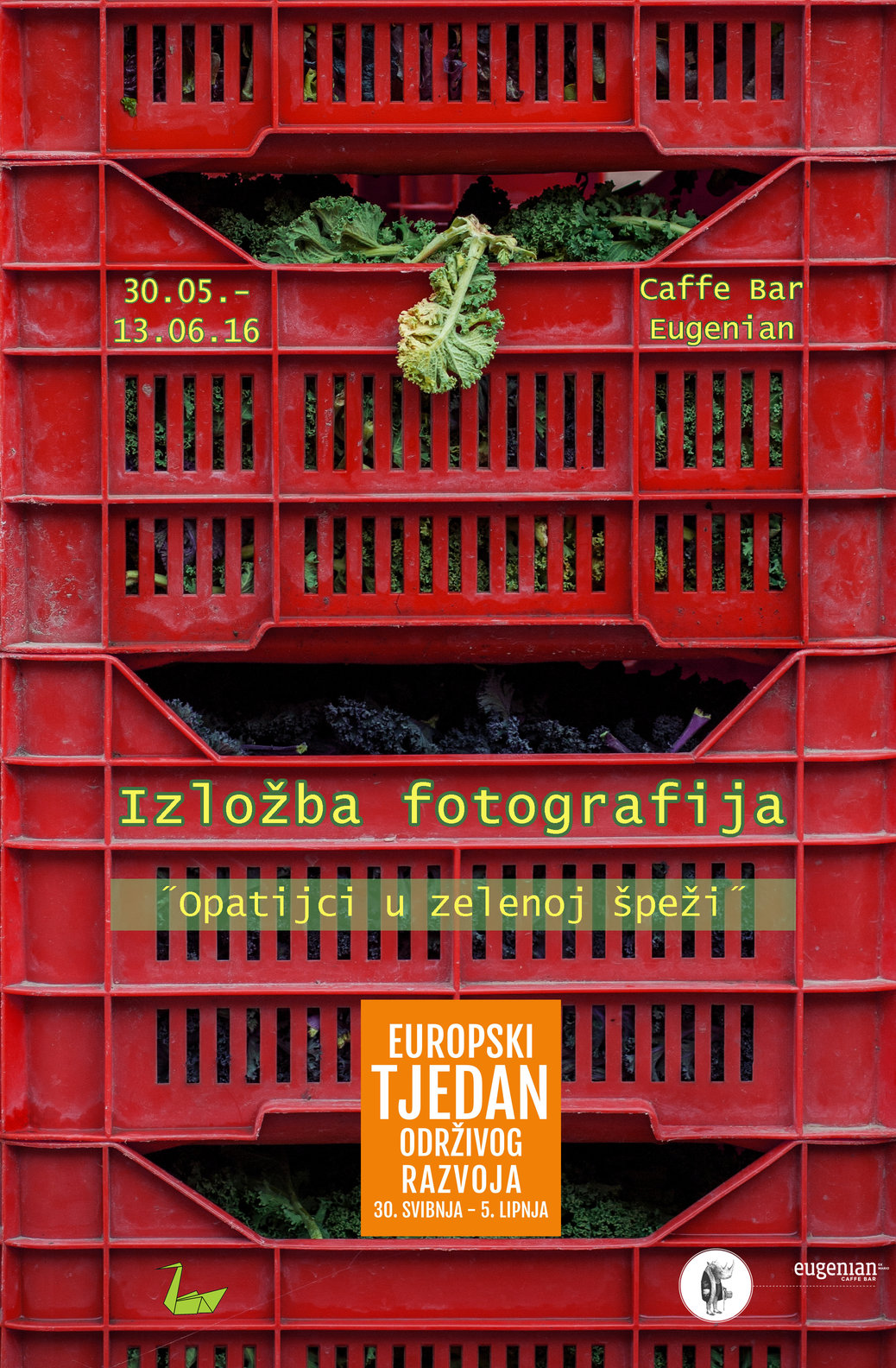 rsz_fb_poster_for_photo_exibition