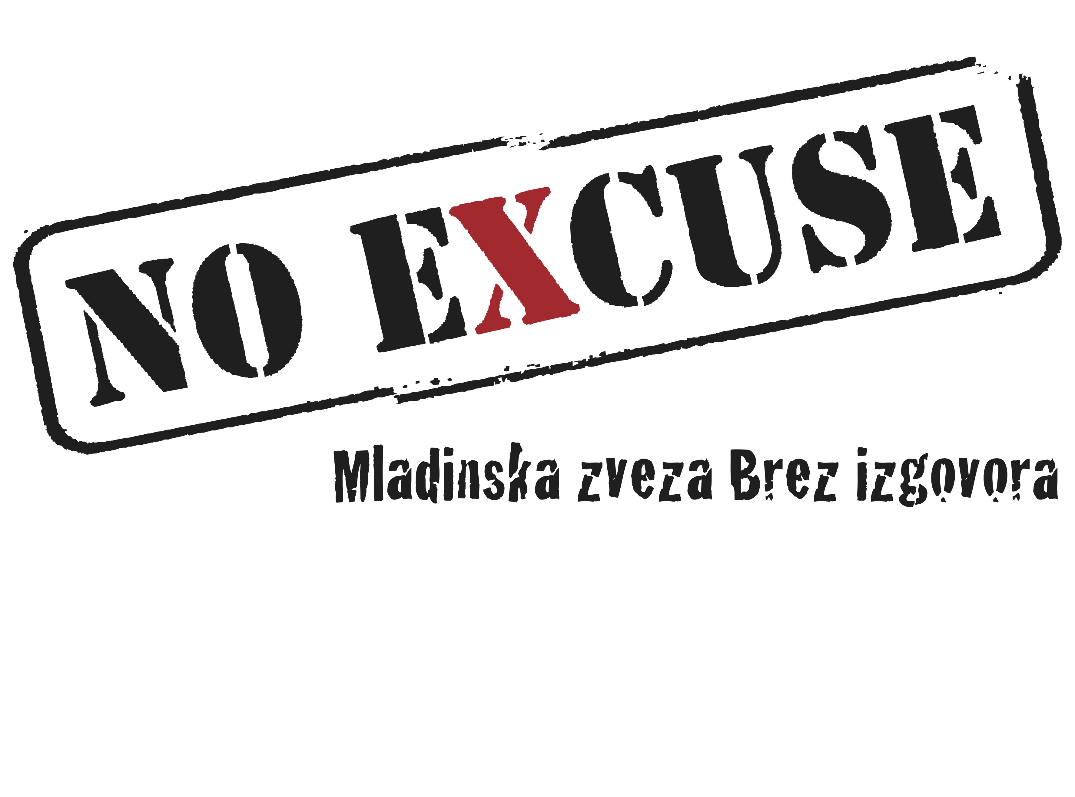 noexcuse_zveza 14.29.48
