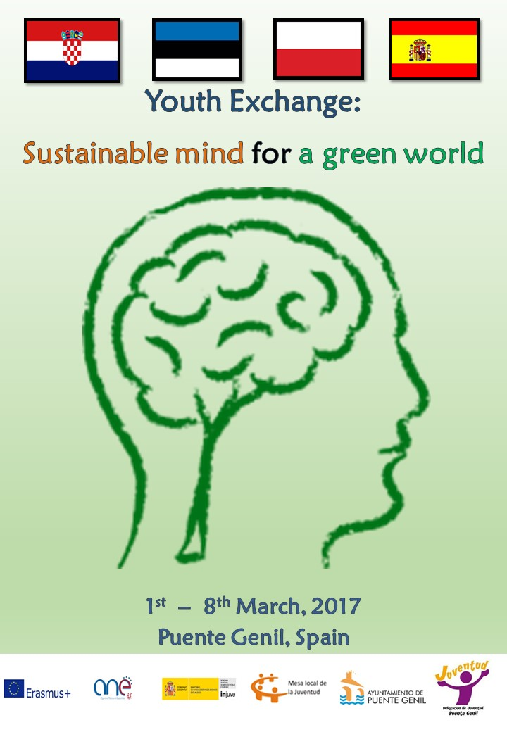 cartel-sustainable-mind-for-a-green-world-1