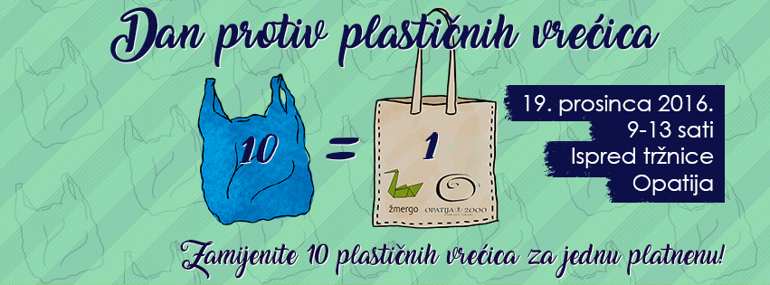 fb-cover-plastic-bags