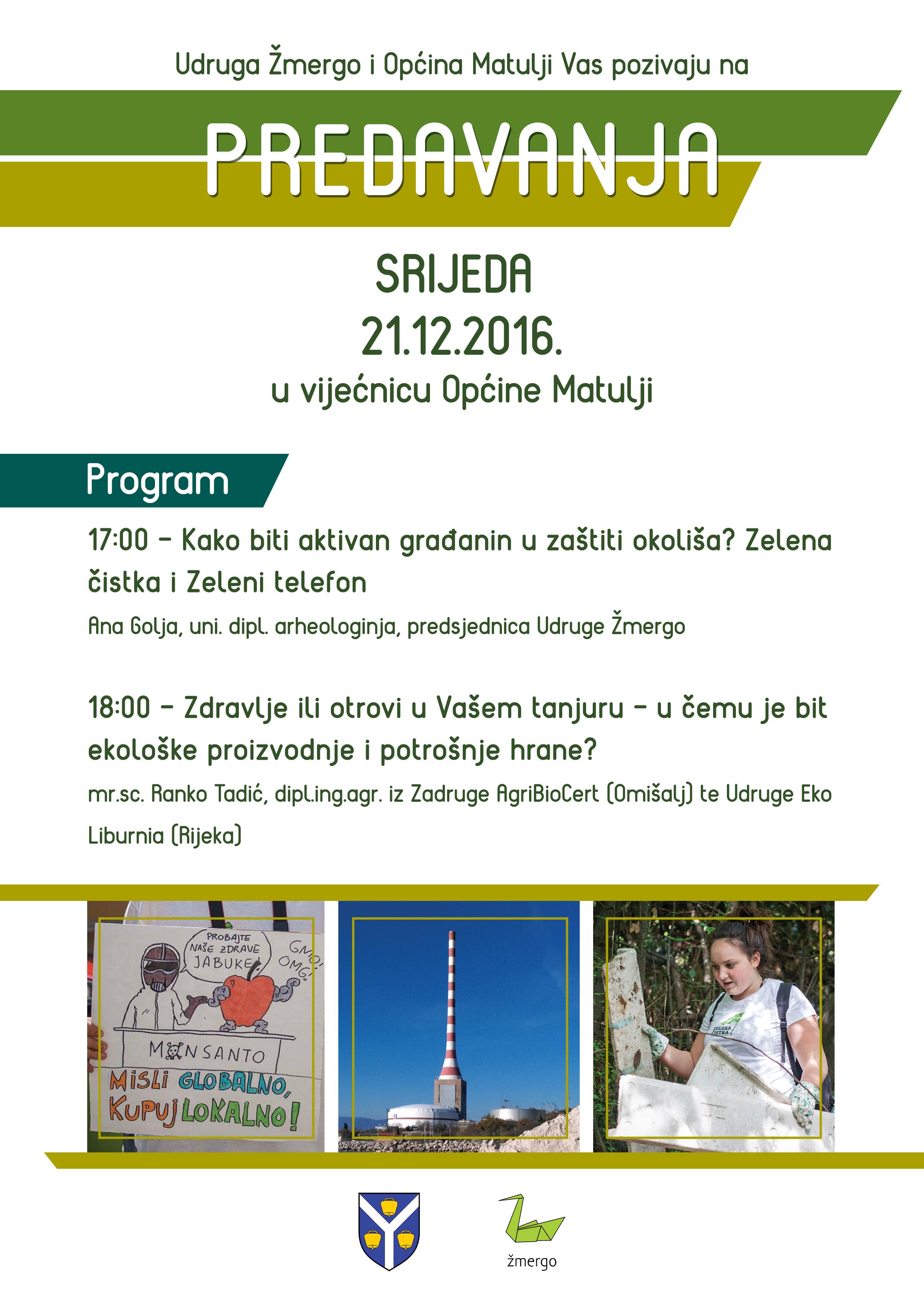 poster-predavanja-matulji-web-2