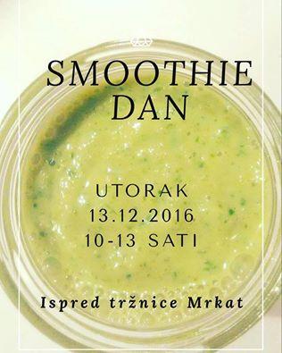 smoothie-dan_opatija_13-12
